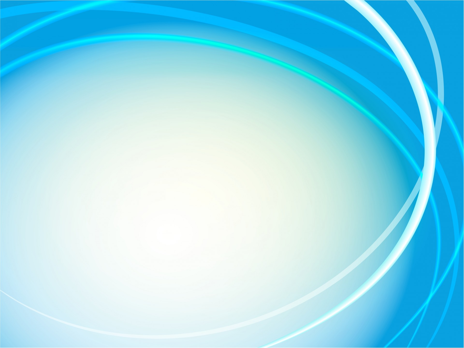 Background clipart blue. Swish free stock photo