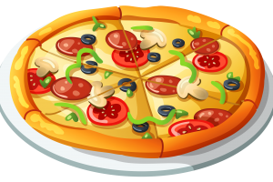 Background clipart food. Free windows themes check