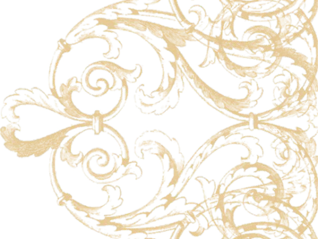 Background clipart lace. Download curtain white illustration
