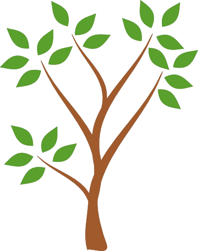 Growth clipart plant. No background clip art