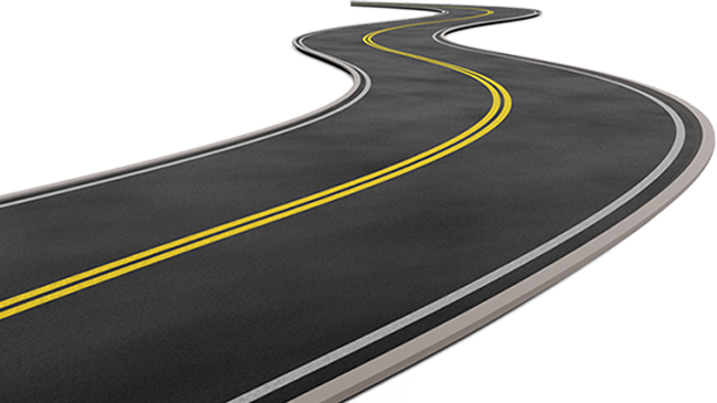 Background clipart road. Transparent images gallery for