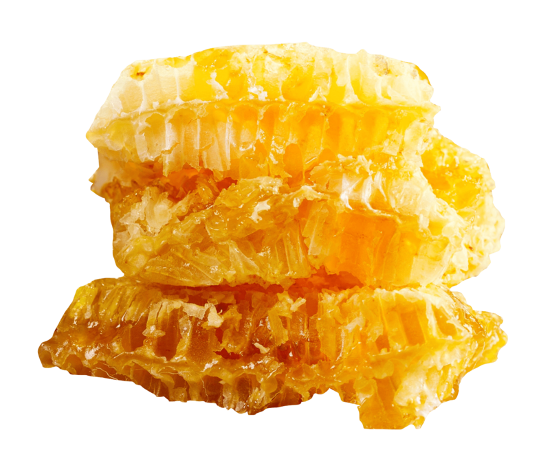 Honeycomb stick png. Download free dlpng