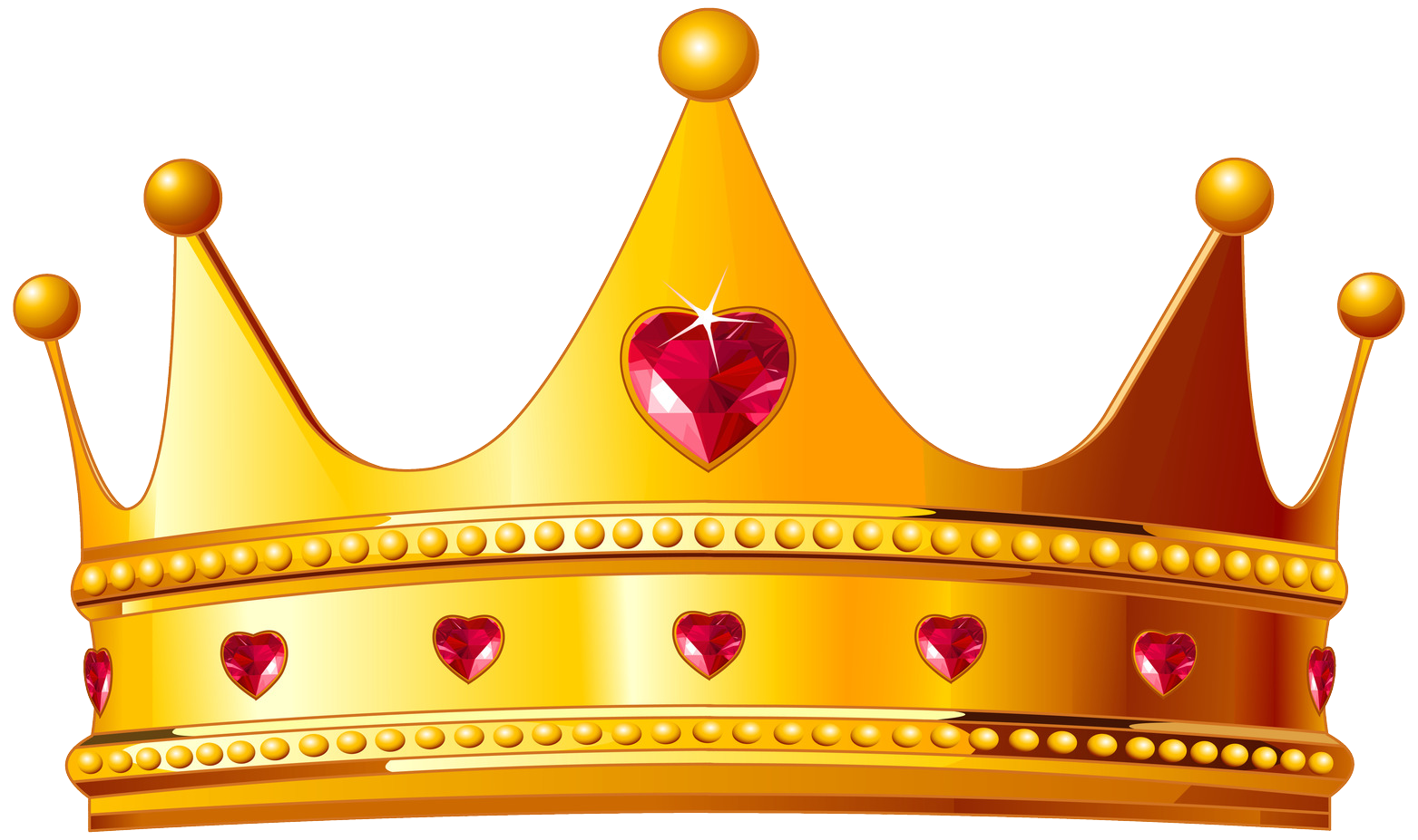 Background image png. Full hd crown transparent