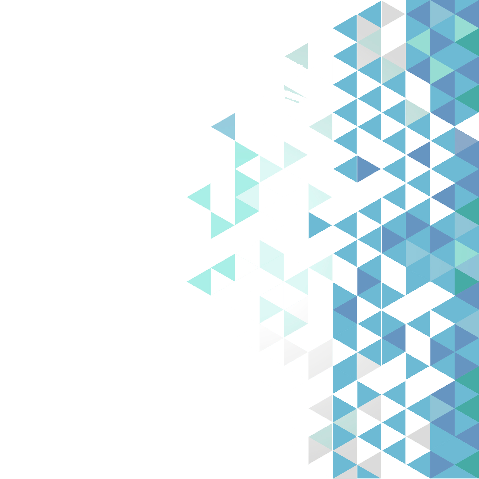 Background png images. Abstract geometric backgrounds peoplepng