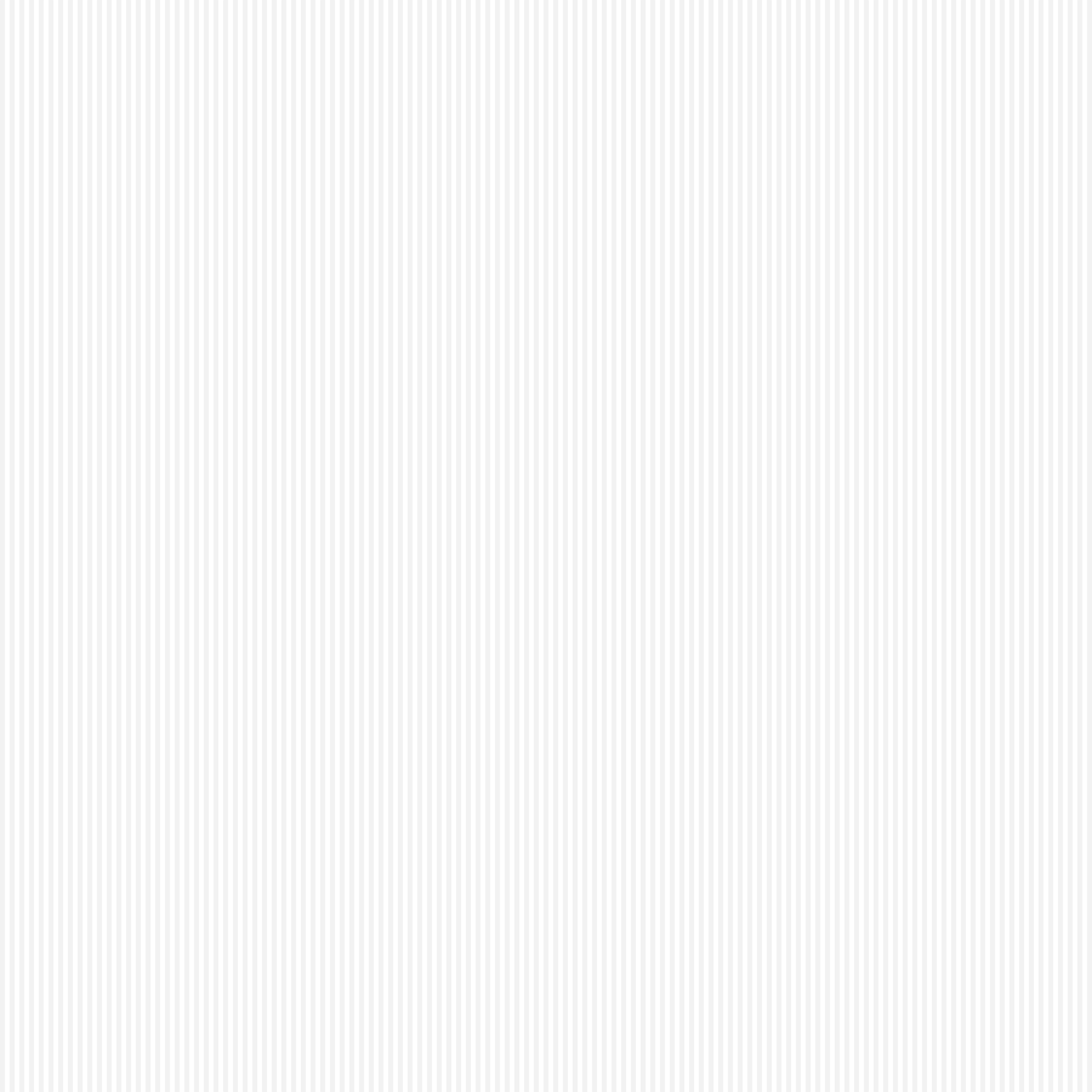 White lines png. Vertical background effect clip