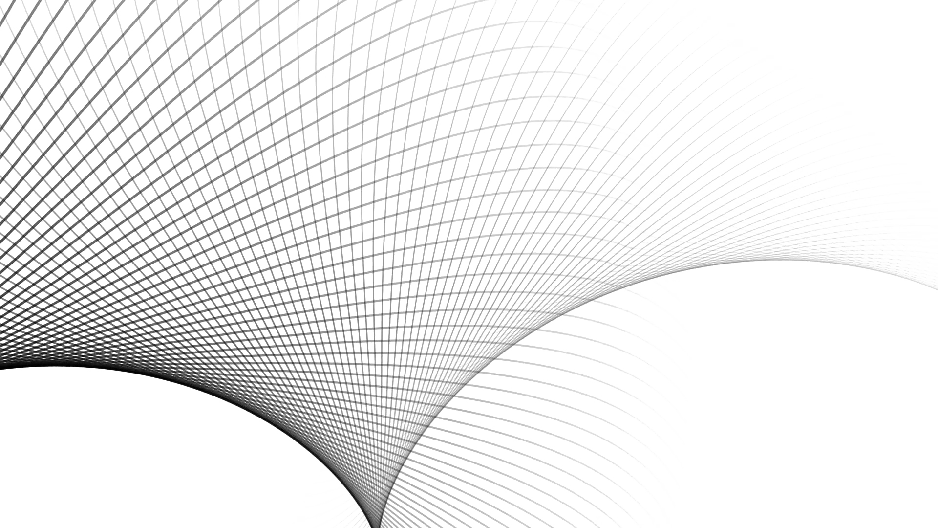Background lines png. Abstract image mart