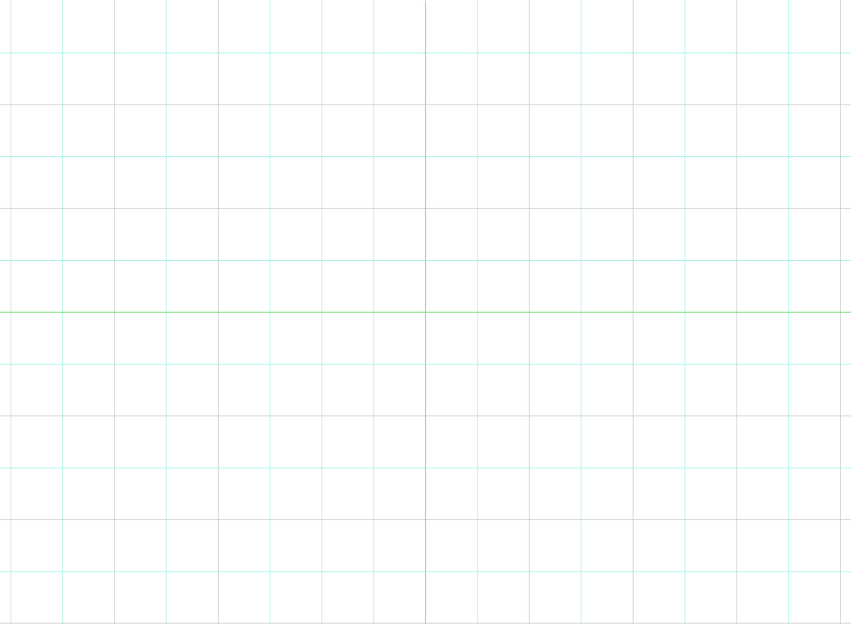 White line png transparent. Grid images pictures free