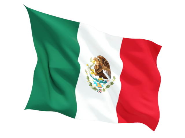 Background mexican png. Mexico hd transparent images