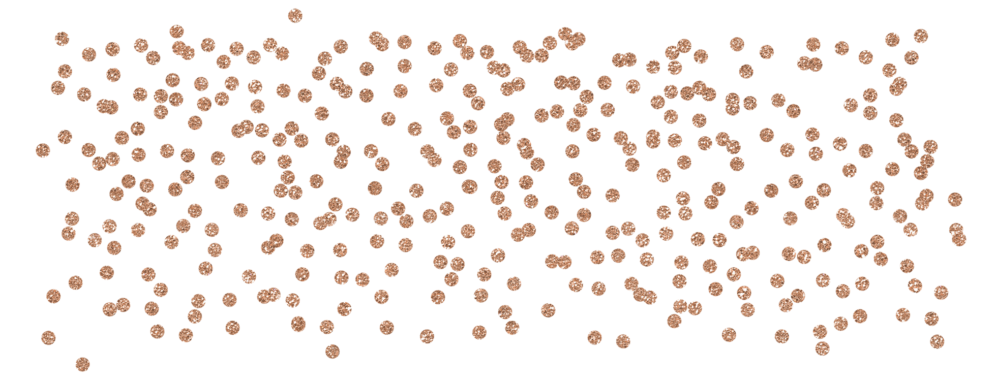Background overlays png. Download free gold confetti
