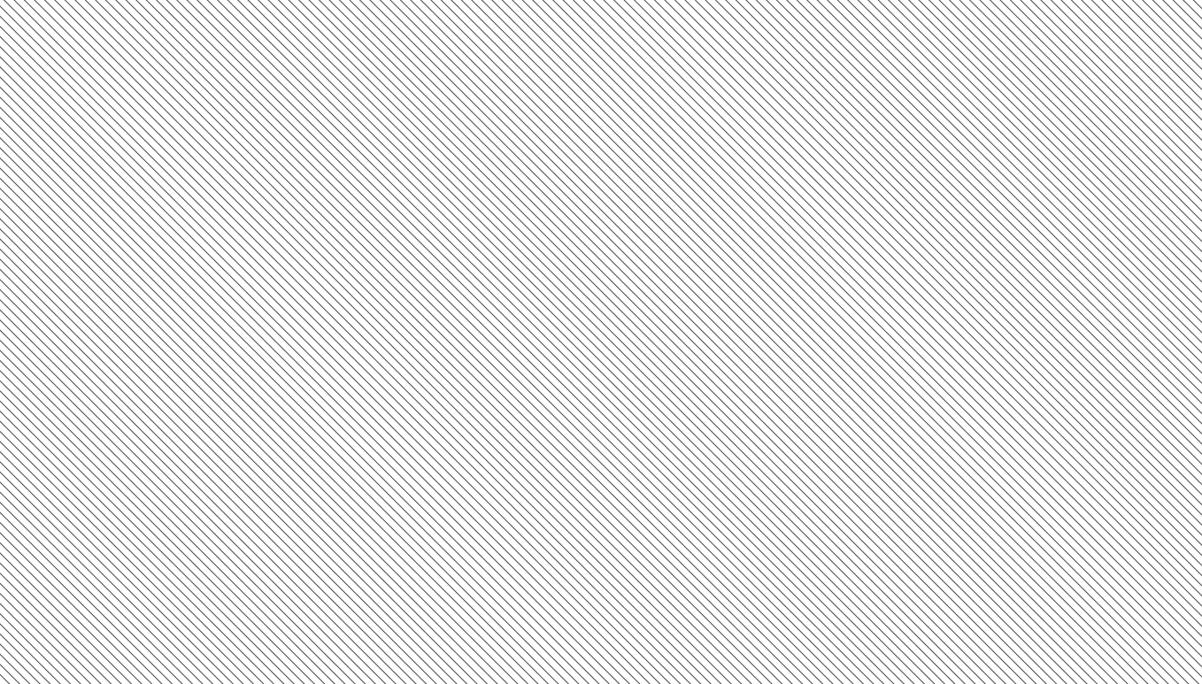 Line pattern png. How to create smallest