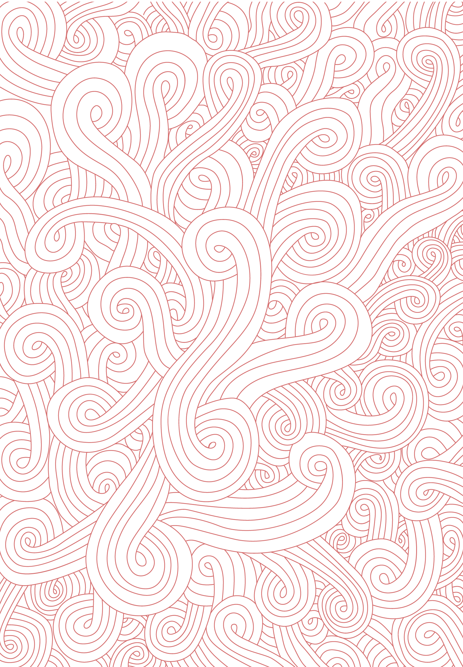 Pink pattern png. Chinese background transprent free