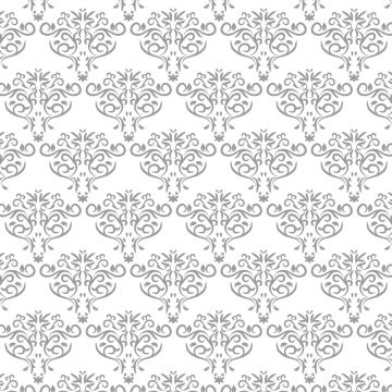 luxury vector red pattern background