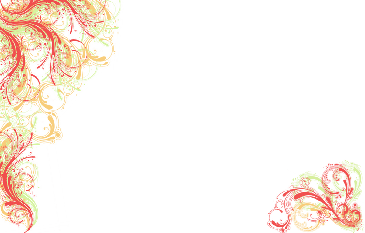 Background png. Free icons and backgrounds
