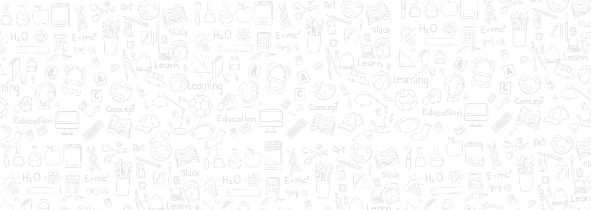 Background png. Footer