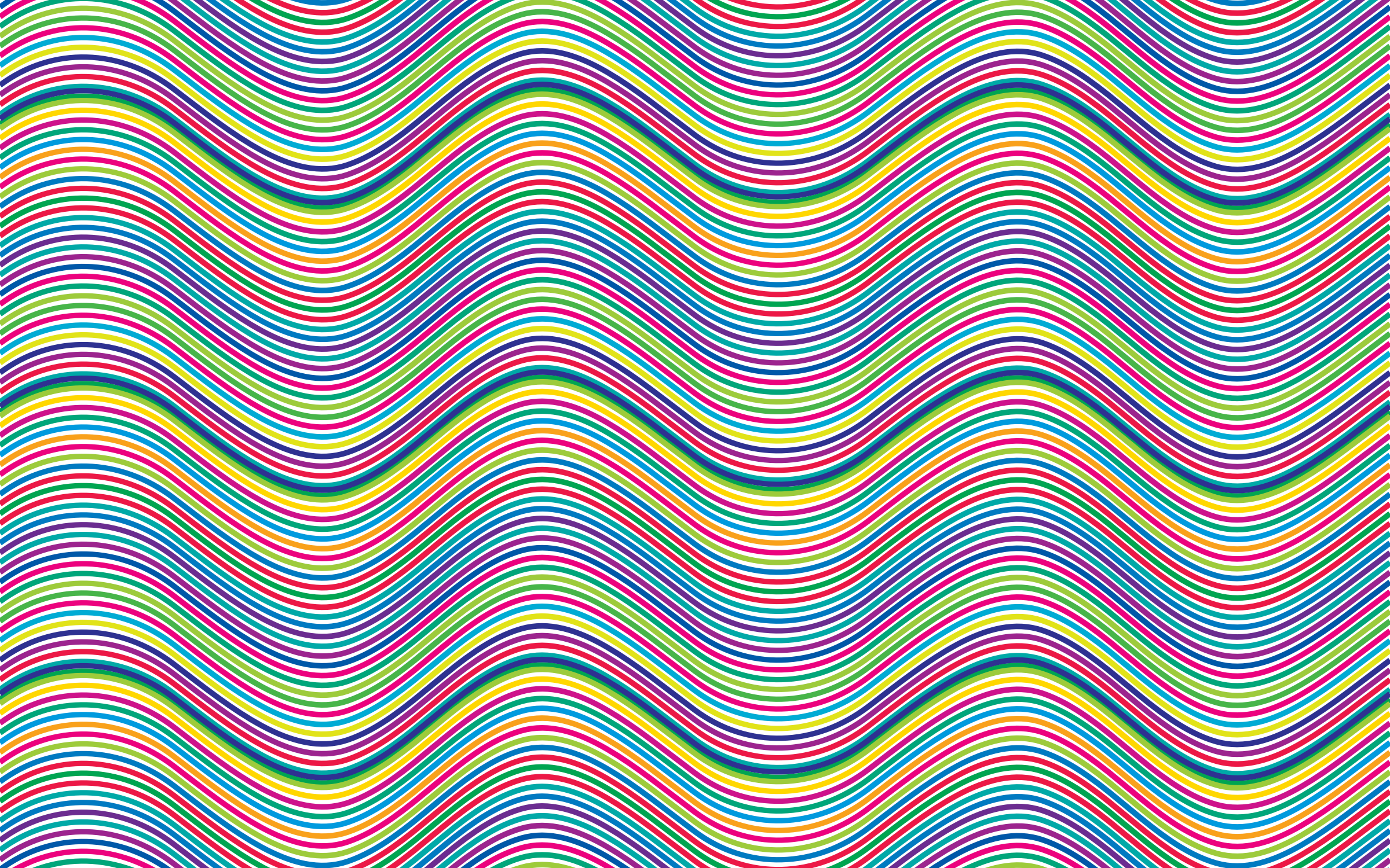 Background png images. Clipart prismatic waves no