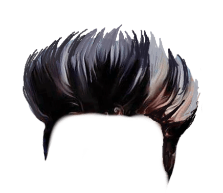 Background png images download. Top cb hair zip