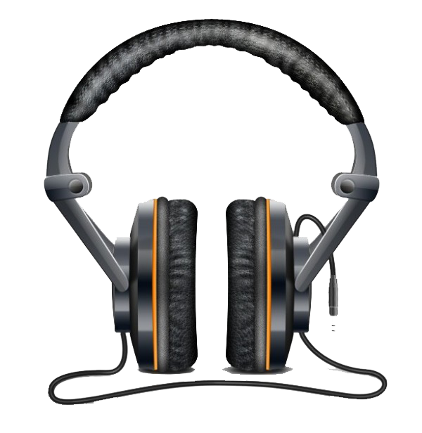 Background png images download. Headphones transparent free pngmart