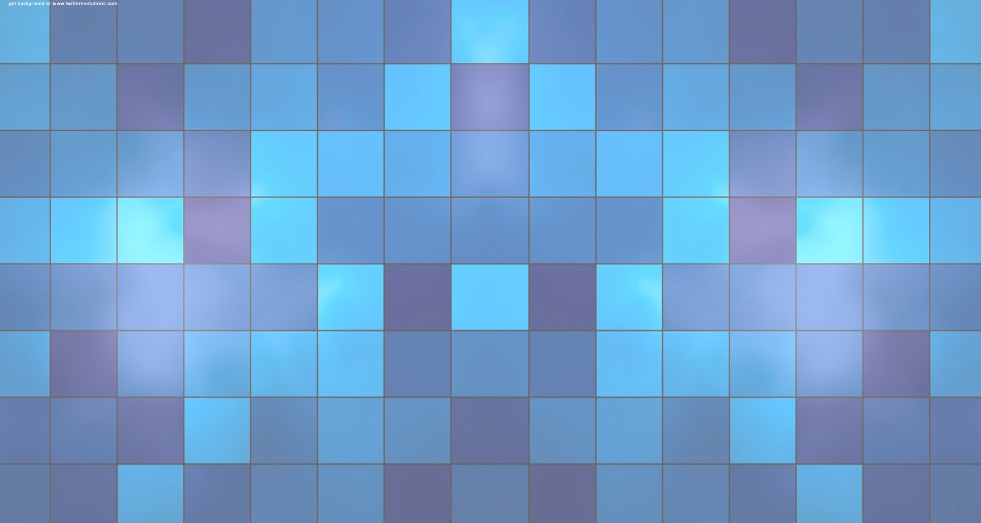 Background png patterns. Index of images boxed