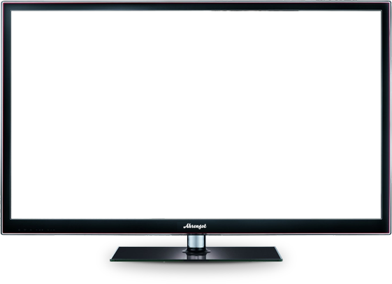 flat screen tv png
