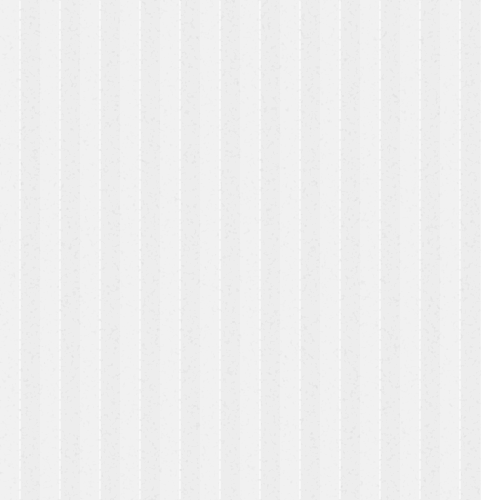 Background texture png. Transparent textures
