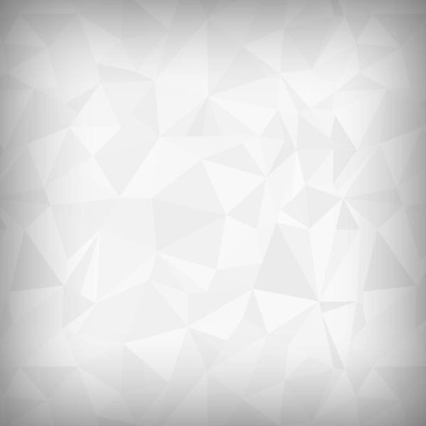 Background texture png. Javascript fill with color