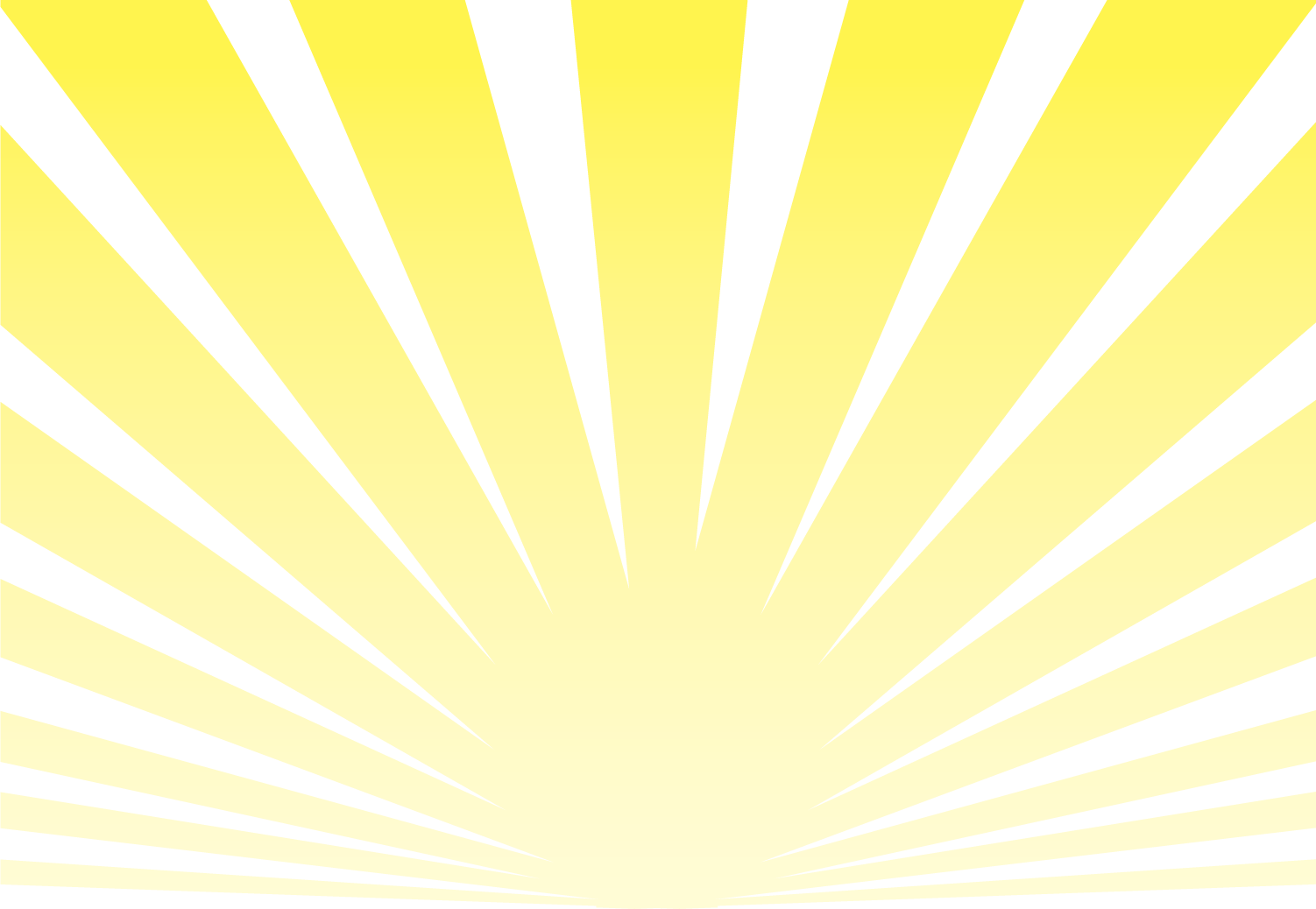 Background vector png. Sun rays transparent pictures