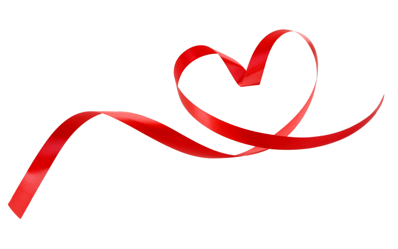 Backgrounds png format. Heart images and clipart