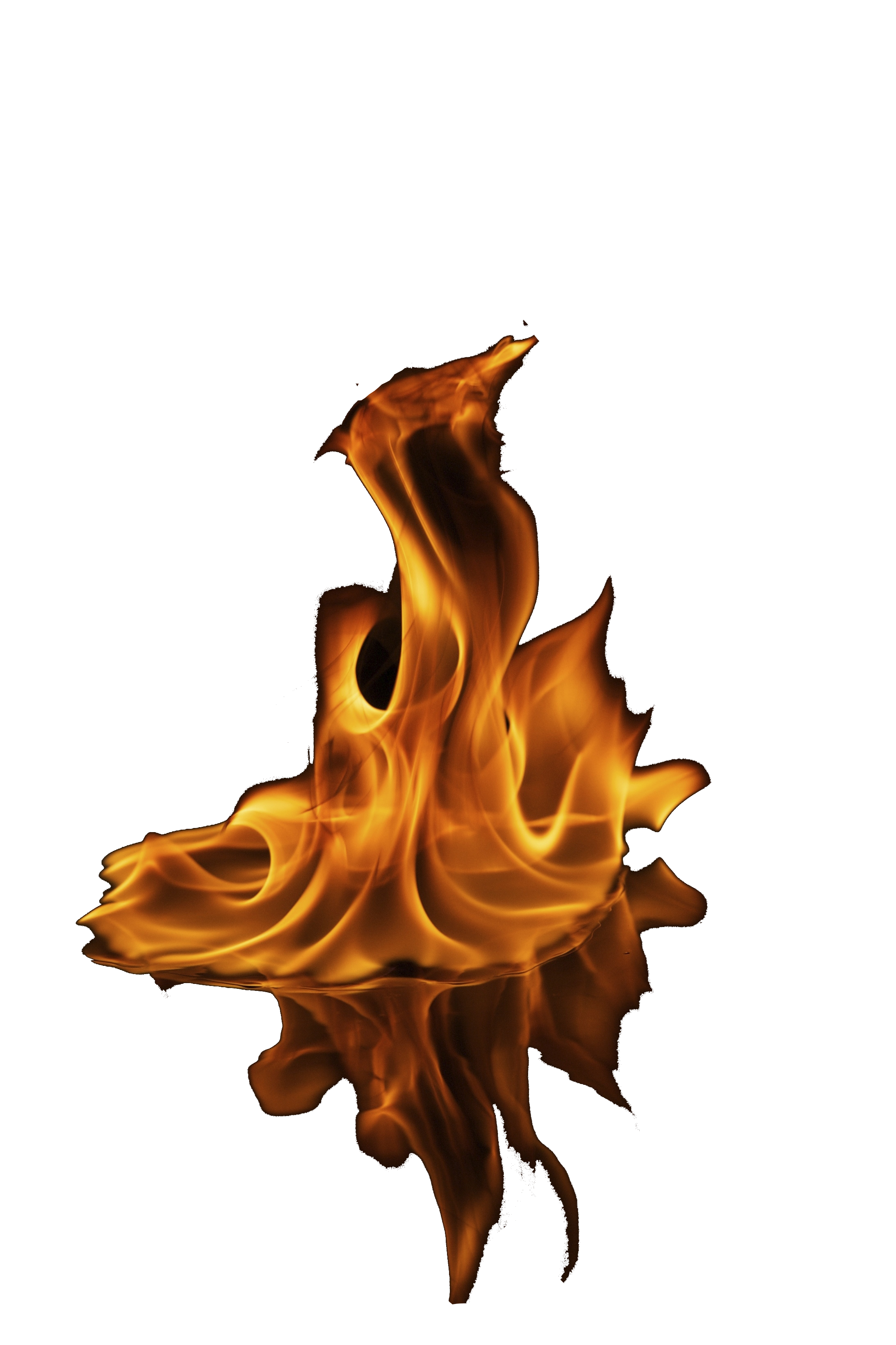Backgrounds png hd. Fire background