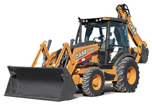 Backhoe clipart backhoe case. Stylist design pictures of
