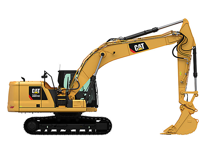 At getdrawings com free. Backhoe clipart engineering equipment picture library library