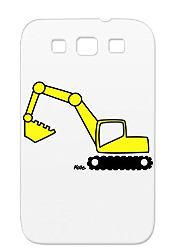 Cheap or find deals. Backhoe clipart excavator arm clip art library library