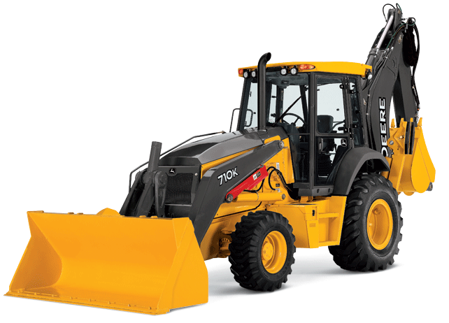 Cliparts co. Backhoe clipart excavator arm image