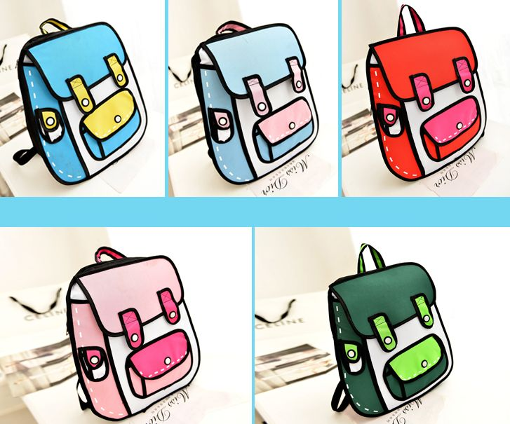 Backpack clipart blue purse. Best hand bags