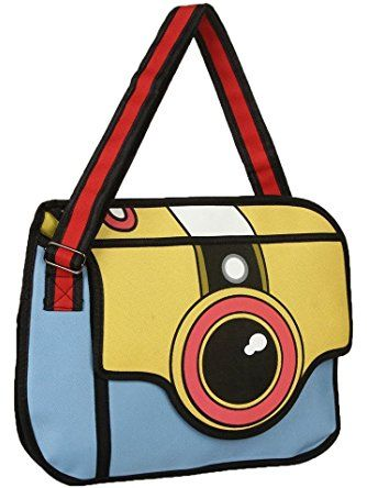 Backpack clipart blue purse. Newtripod d style drawing