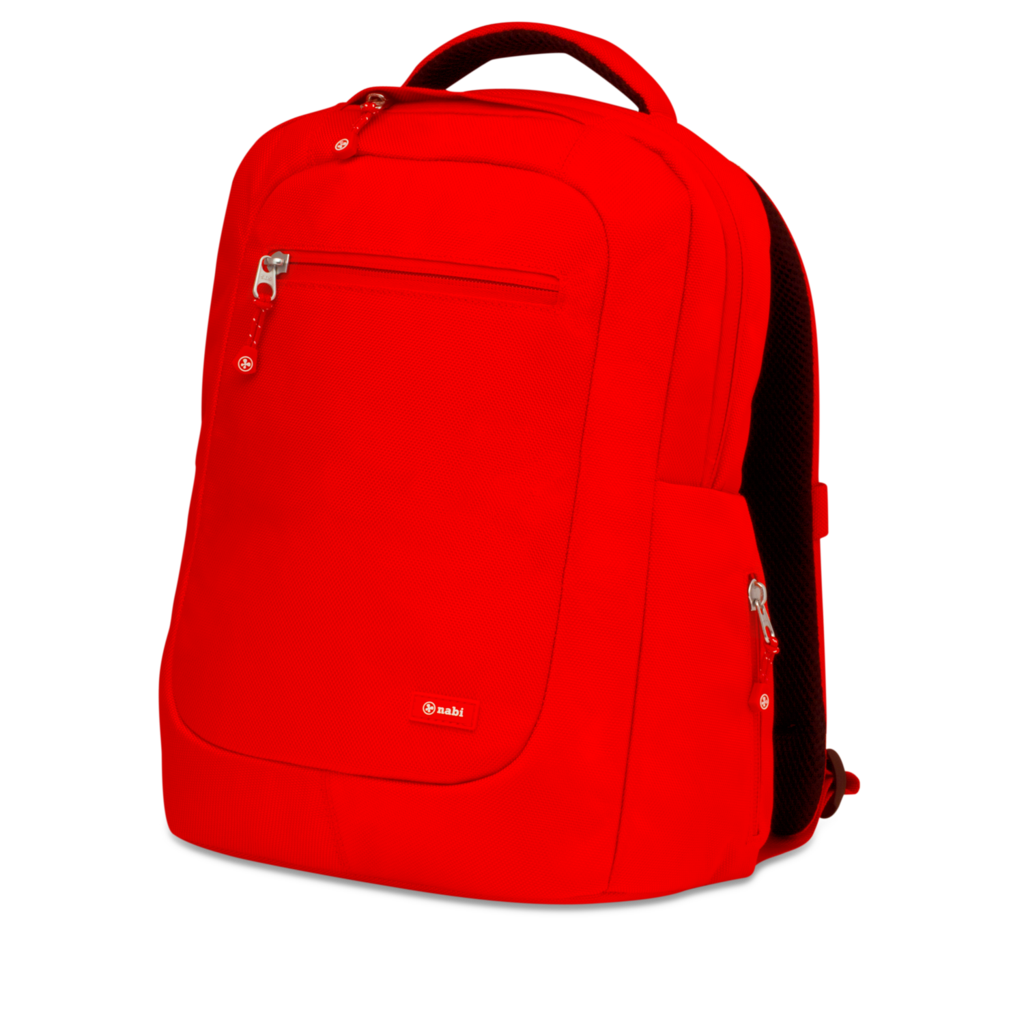 book bag png