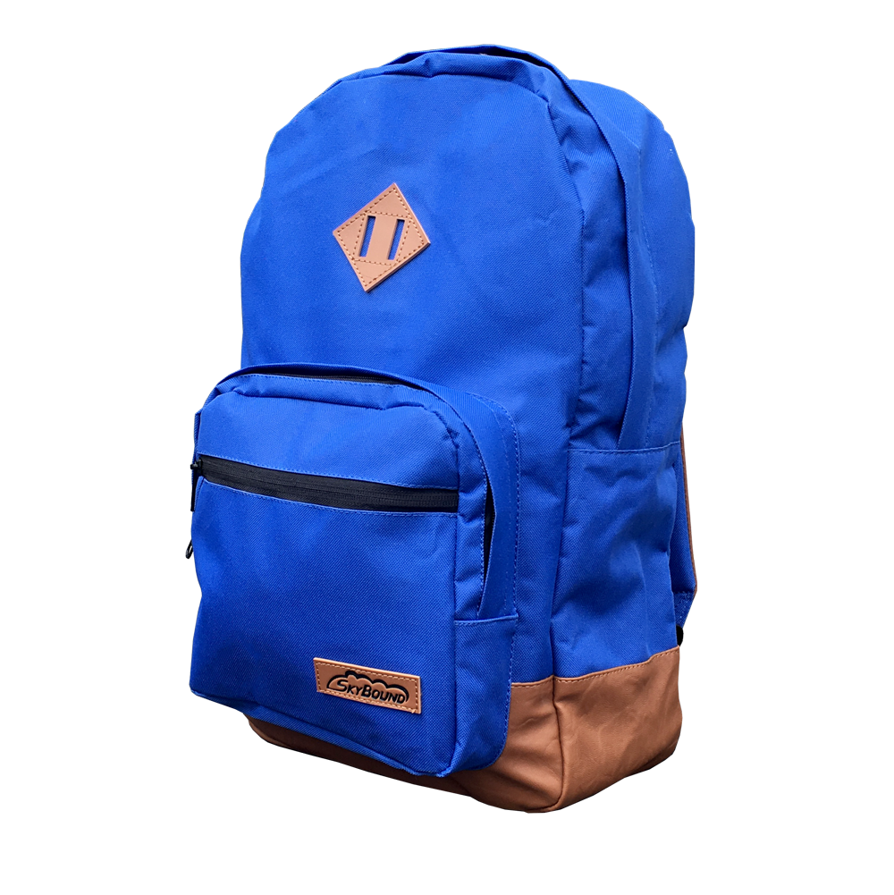 Backpack png. Laptop pic peoplepng com