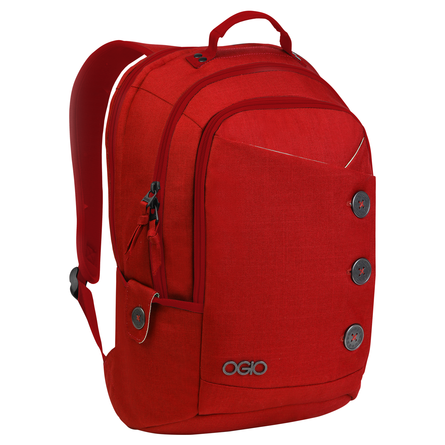 Backpack png. Images free download red