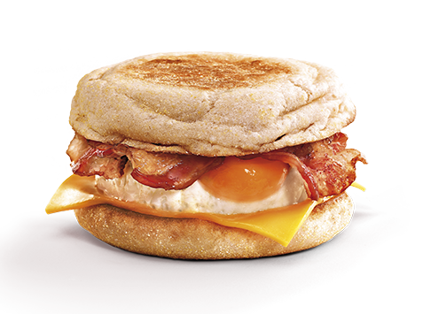 Bacon egg and cheese sandwich png. Image muffin wiki fandom