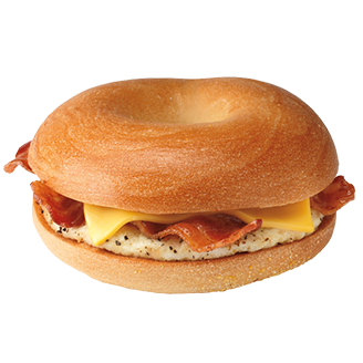 Bacon egg and cheese sandwich png. Transparent images pluspng pngpluspngcom