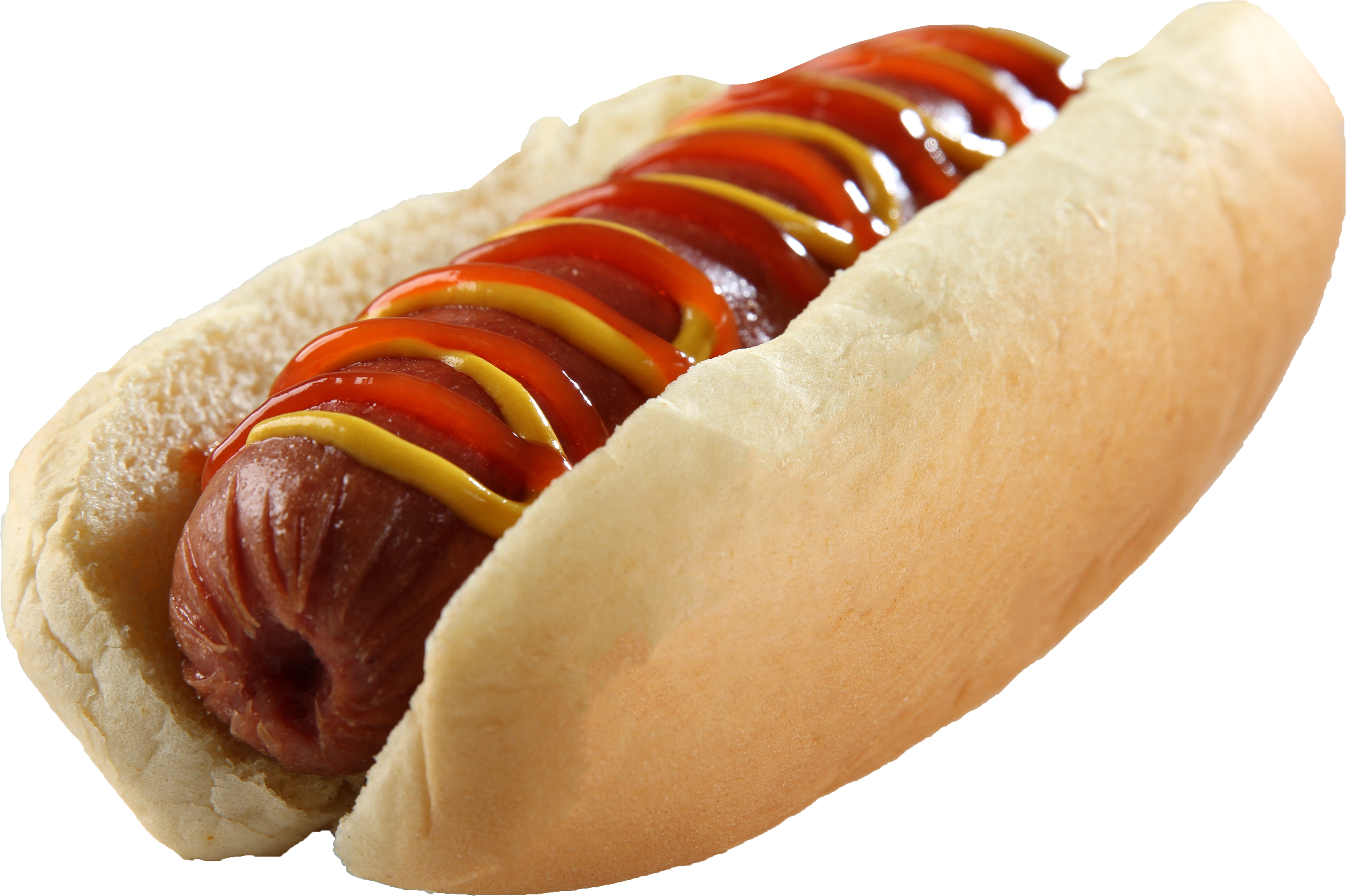 hot dogs png
