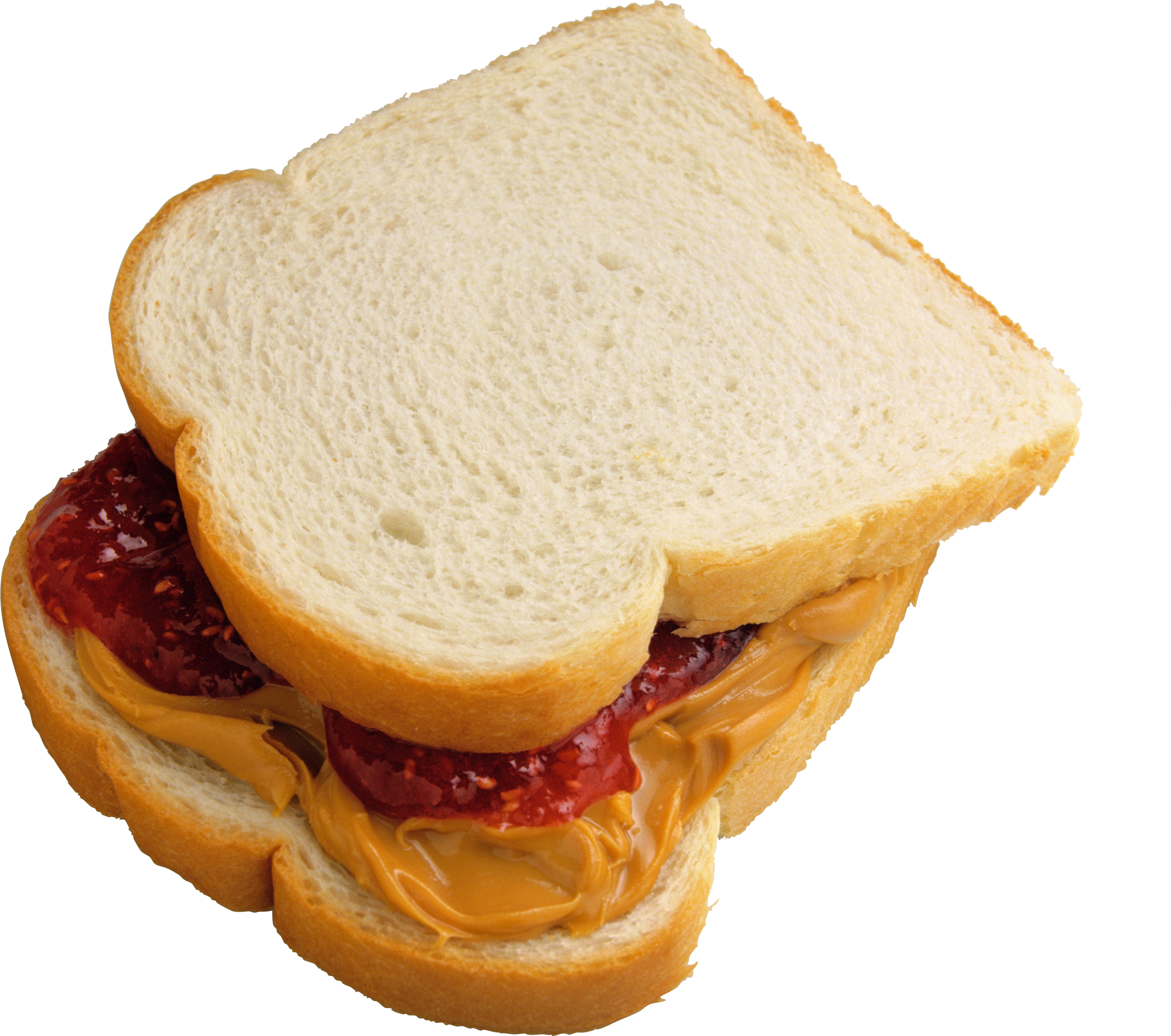 Bacon .png. Burger and sandwich png