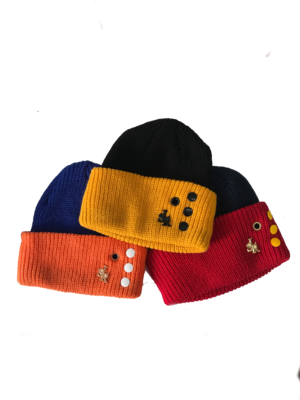 Bacon .png. The bakery lsr beanies