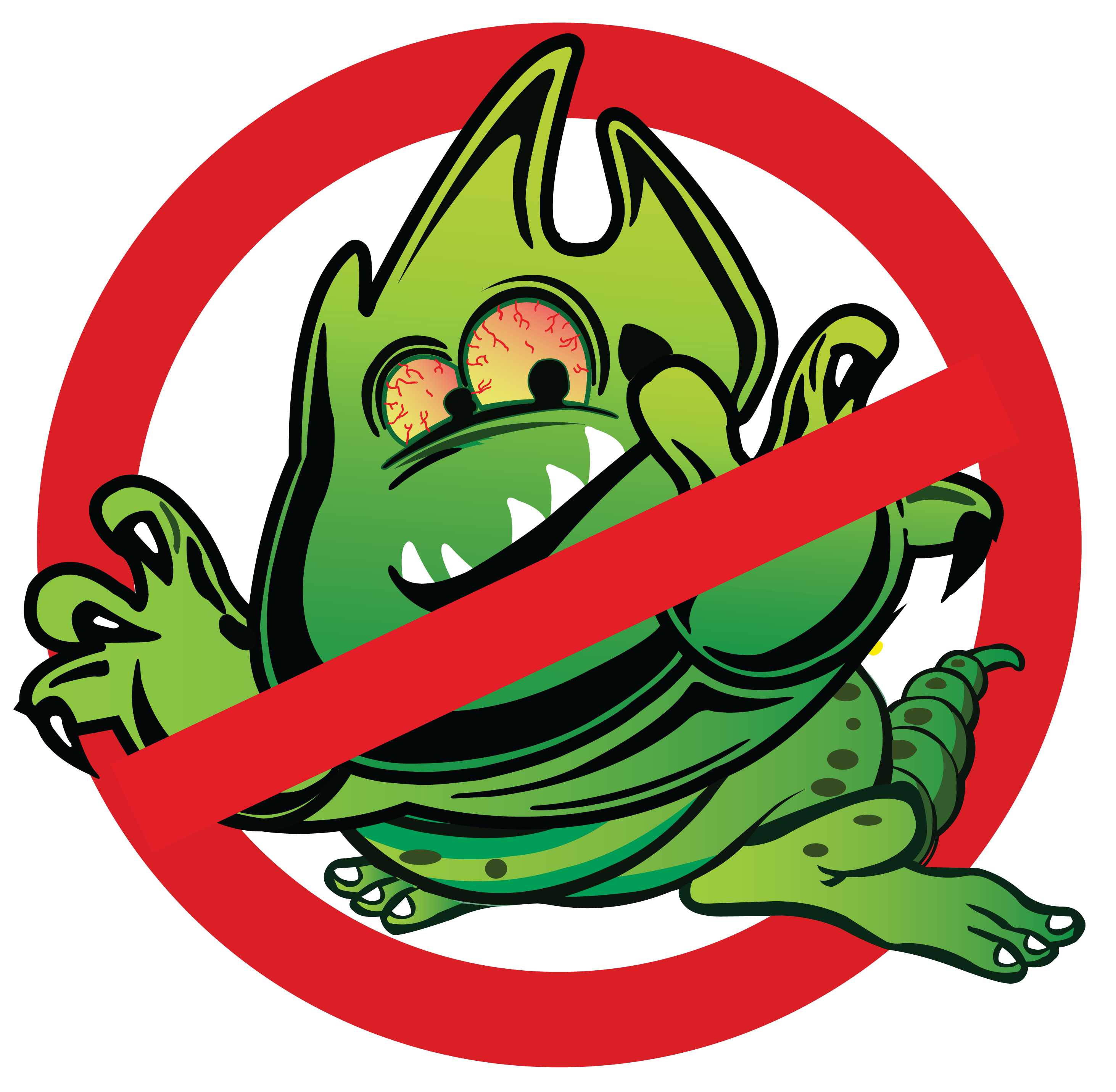 Bacteria clipart infection control. News from the chemical