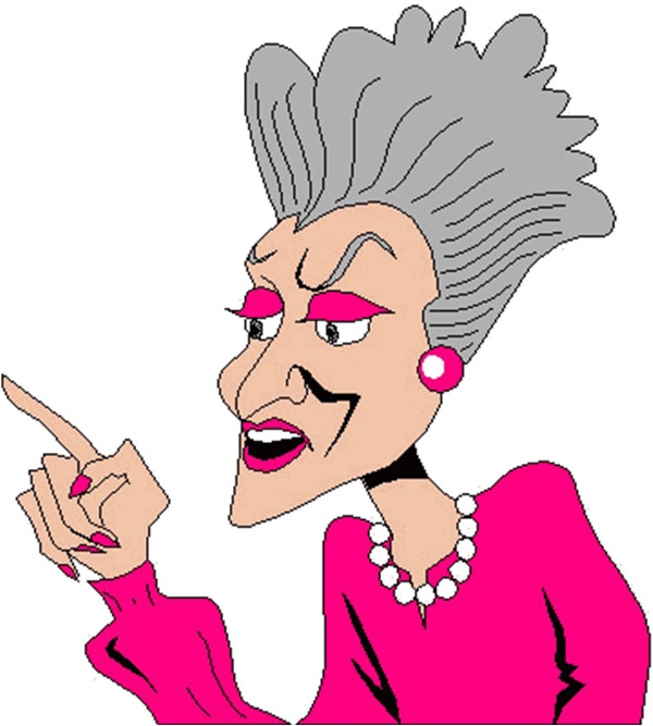 Bad clipart lady. Sans teeth eyes the