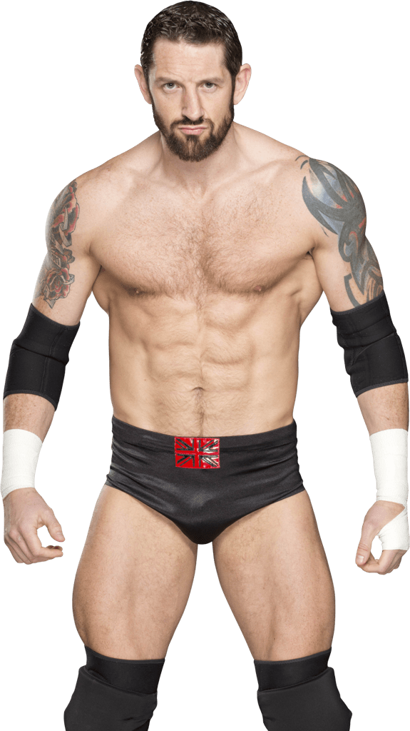 Bad news barrett png. Standing front transparent stickpng