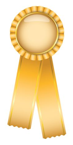 Badge clipart award. Pin by f on