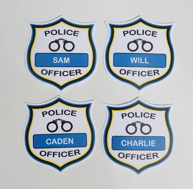 Badge clipart inspector. Lovely cop clip art
