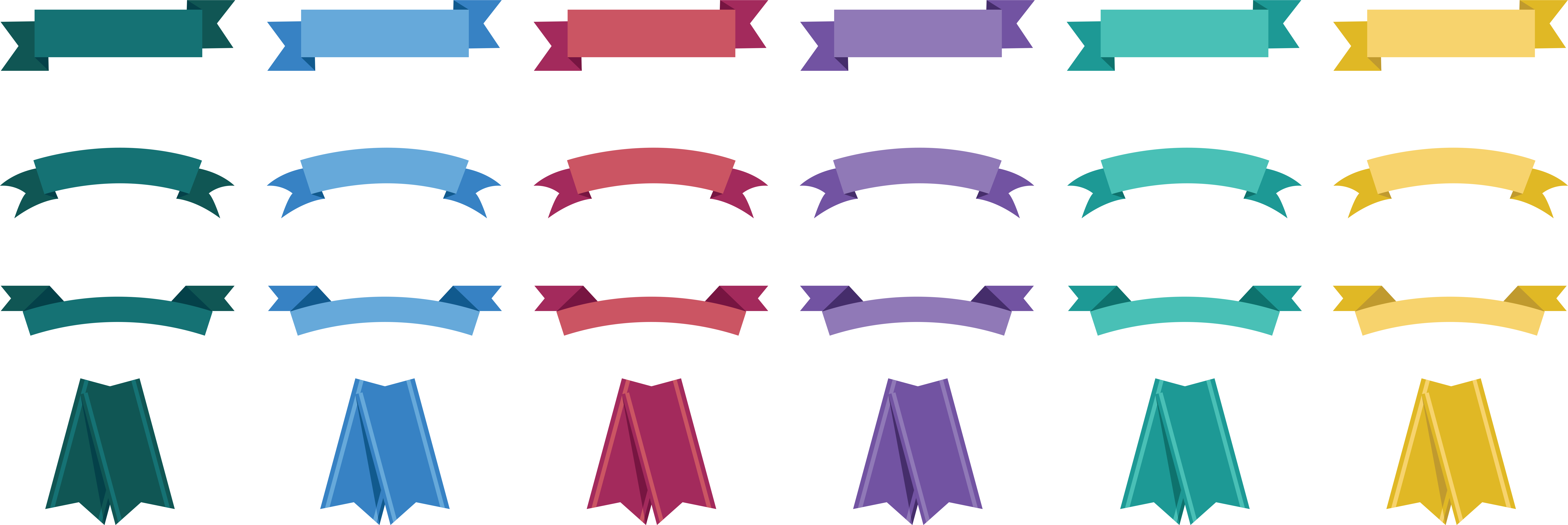 Badge ribbon png. Designing a accredible add