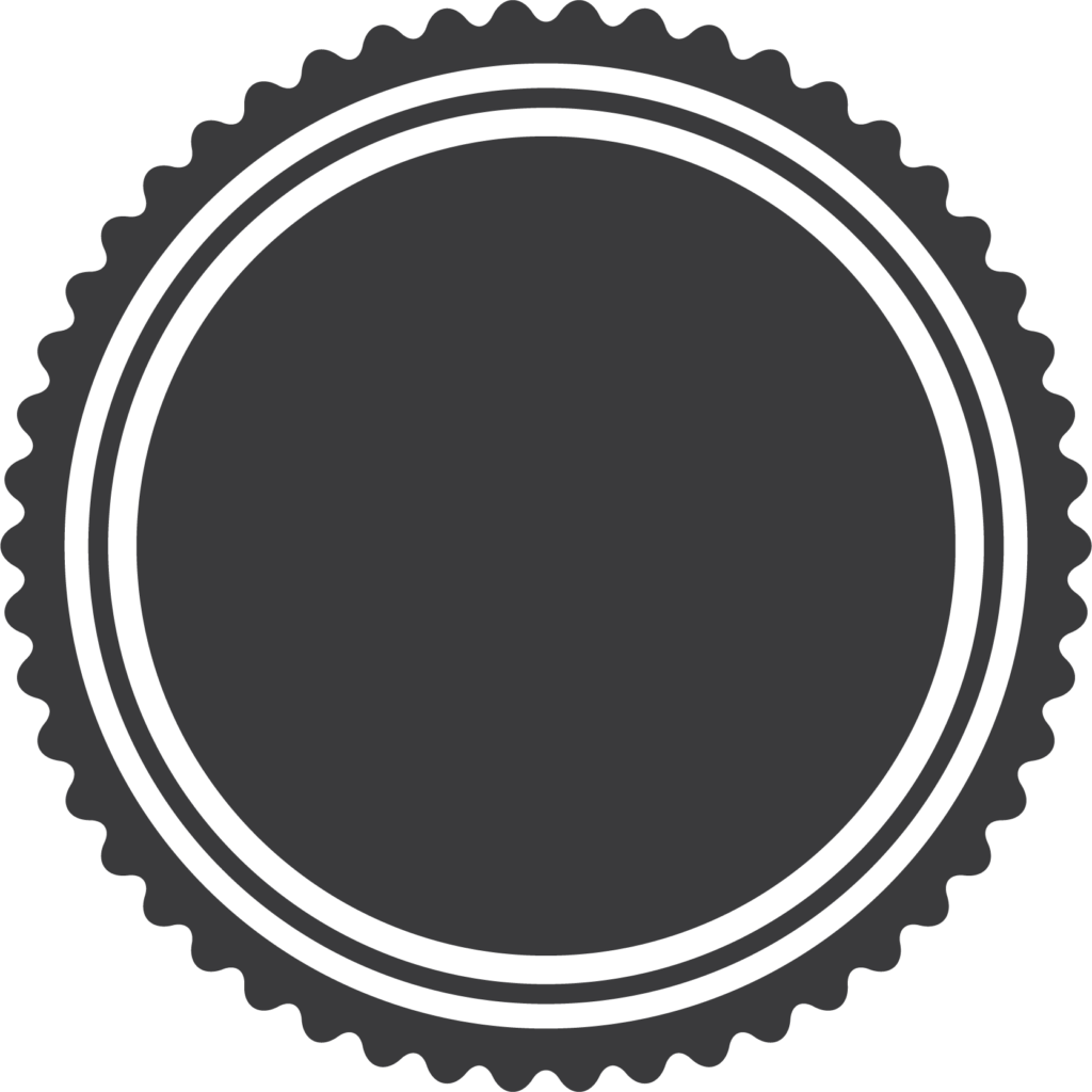 Badge shape png. Index of wp content