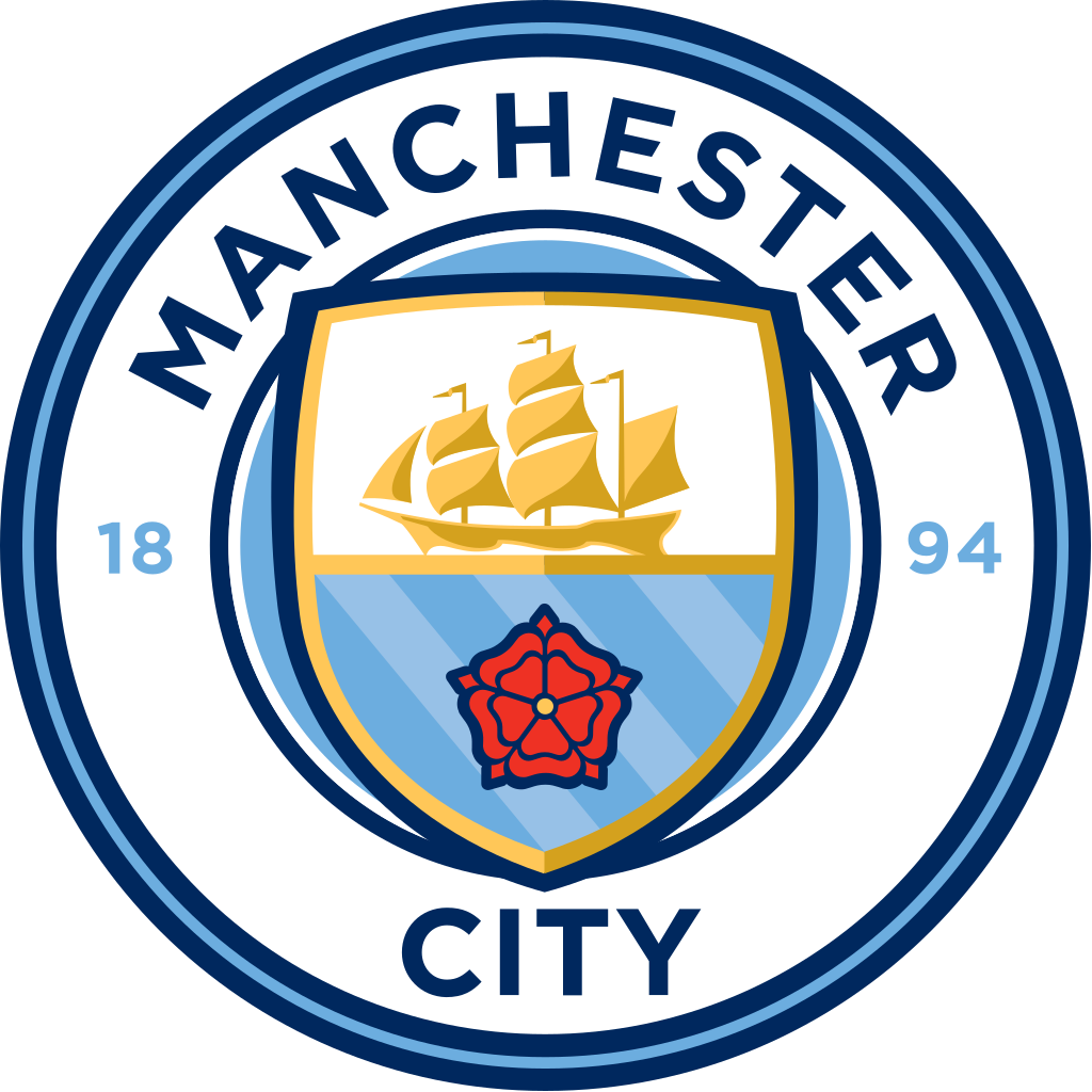 Manchester city png images. Badge transparent logo clip library library